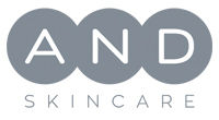markenlogo_and_skincare