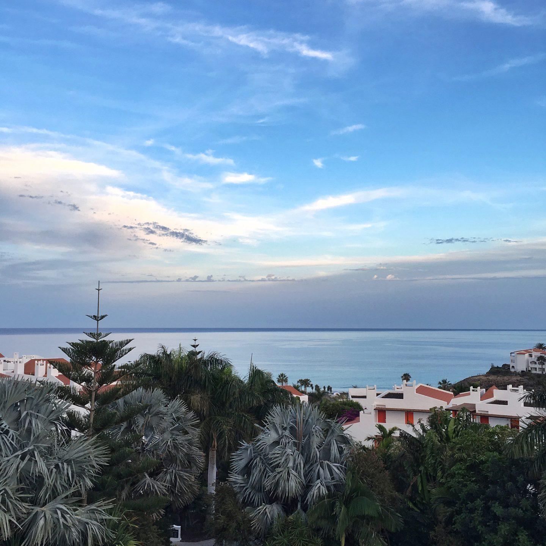 #gaebelsontour – Fuerteventura