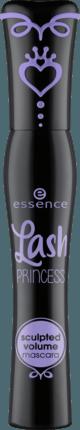 Essence Lash Princess